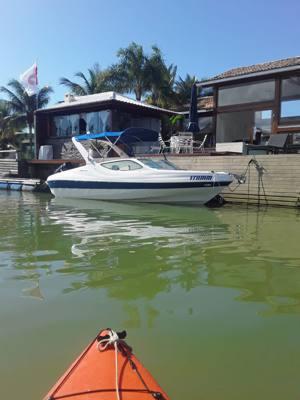 alugar charter 2 lancha buzios rj none 534 0448