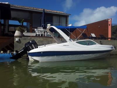 alugar charter 2 lancha buzios rj none 534 045