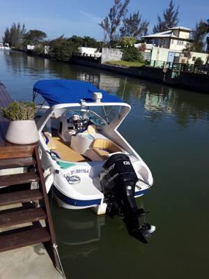 alugar charter 2 lancha buzios rj none 534 0452