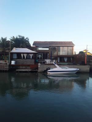 alugar charter 2 lancha buzios rj none 534 805