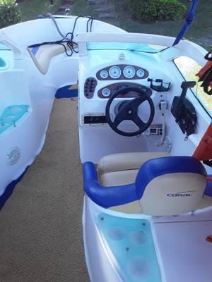 alugar charter 2 lancha buzios rj none 534 8054