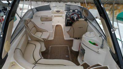 alugar charter 23 lancha buzios rj none 82 669