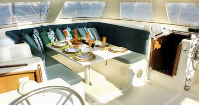 alugar charter 33 veleiro angra dos reis rj costa verde 86 0229