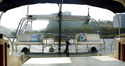 alugar charter 33 veleiro angra dos reis rj costa verde 86 8023