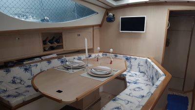 alugar charter 34 veleiro angra dos reis rj costa verde 72 53