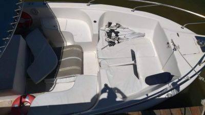 alugar charter 35 lancha cabo frio rj regiao dos lagos 22 544