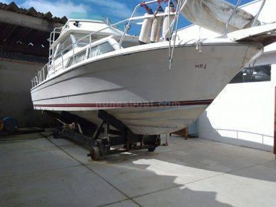 alugar charter 37 lancha sao vicente sp baixada santista 94 673