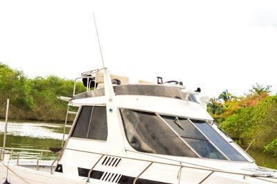alugar charter 38 lancha sao sebastiao sp litoral norte 288 7786