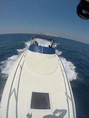 alugar charter 39 lancha sao vicente sp baixada santista 200 674