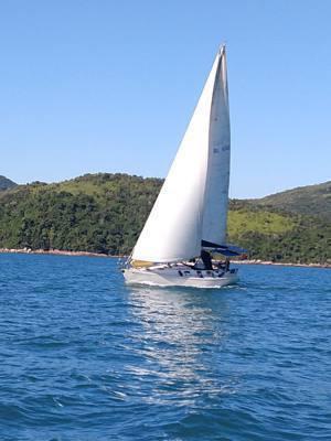 alugar charter 4 veleiro paraty rj costa verde 890 0587