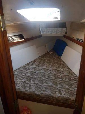 alugar charter escuna 35 pes ubatuba sp litoral norte 245 697