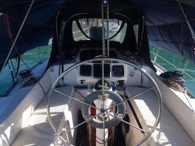 alugar charter escuna 35 pes ubatuba sp litoral norte 245 698