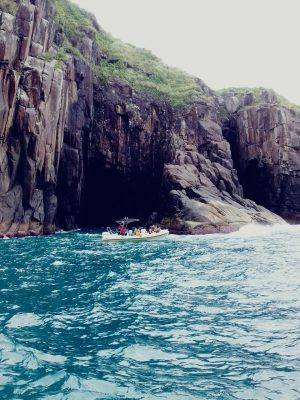 alugar charter lancha 20 pes ilhabela sp litoral norte 96 57