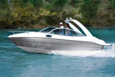 alugar charter lancha 23 pes sao vicente sp baixada santista 220 672