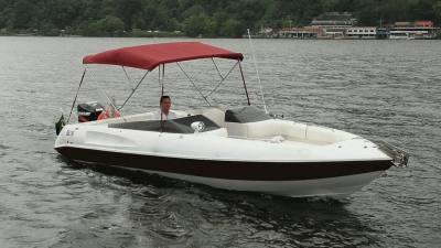 alugar charter lancha 24 pes sao vicente sp baixada santista 22 680