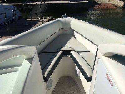 alugar charter lancha 28 pes cabo frio rj regiao dos lagos 222 555