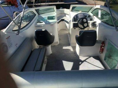 alugar charter lancha 28 pes cabo frio rj regiao dos lagos 222 557