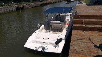 alugar charter lancha 35 pes cabo frio rj regiao dos lagos 22 542