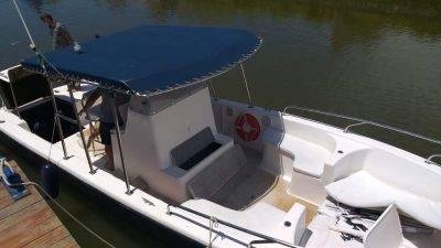alugar charter lancha 35 pes cabo frio rj regiao dos lagos 22 543