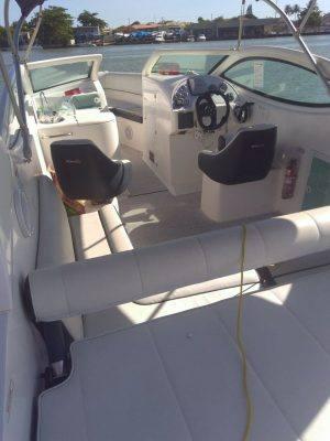 alugar charter lancha 35 pes cabo frio rj regiao dos lagos 22 546
