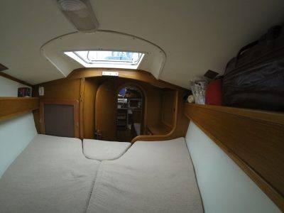 alugar charter veleiro 35 pes paraty rj costa verde 95 900