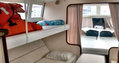 02/alugar charter lancha 32 pes ubatuba sp litoral norte 03 37