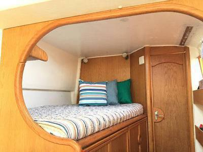 045/alugar charter 30 outros angra dos reis rj costa verde 66 5468
