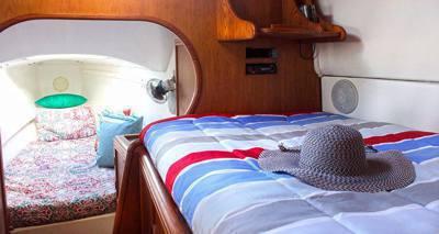 045/alugar charter 30 outros angra dos reis rj costa verde 66 5469
