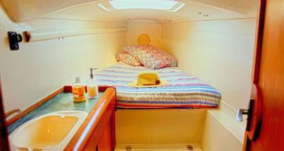 045/alugar charter 30 outros angra dos reis rj costa verde 66 5470