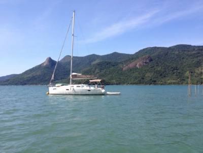 045/alugar charter 34 veleiro paraty rj costa verde 640 5900