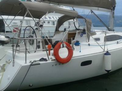 045/alugar charter 34 veleiro paraty rj costa verde 640 5903