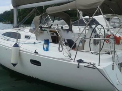045/alugar charter 34 veleiro paraty rj costa verde 640 5904