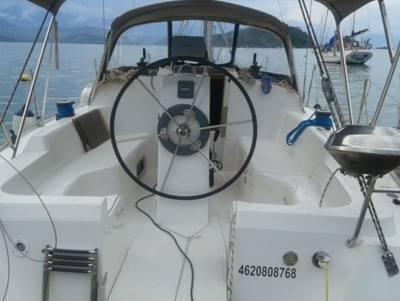 045/alugar charter 34 veleiro paraty rj costa verde 640 5905