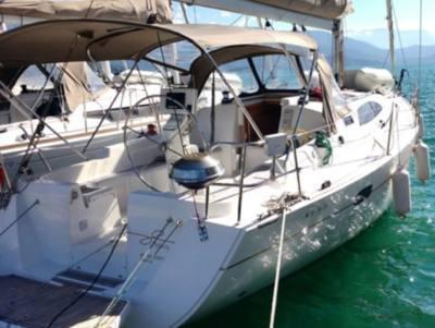 045/alugar charter 34 veleiro paraty rj costa verde 64 592