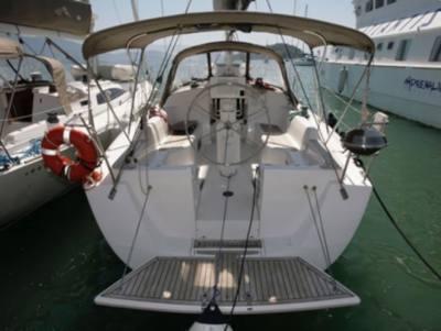 045/alugar charter 34 veleiro paraty rj costa verde 64 594