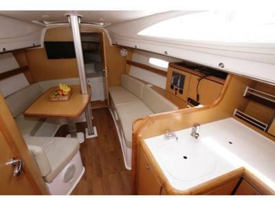 045/alugar charter 34 veleiro paraty rj costa verde 64 596