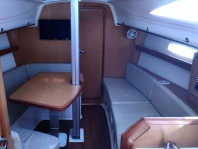045/alugar charter 34 veleiro paraty rj costa verde 64 597