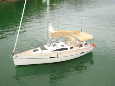 045/alugar charter 34 veleiro paraty rj costa verde 642 598