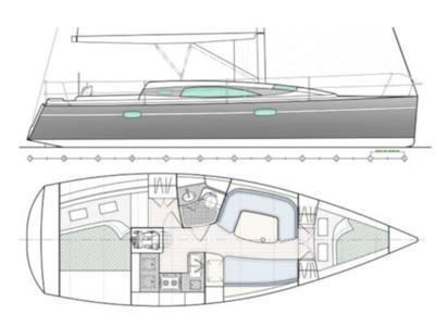 045/alugar charter 34 veleiro paraty rj costa verde 642 5920