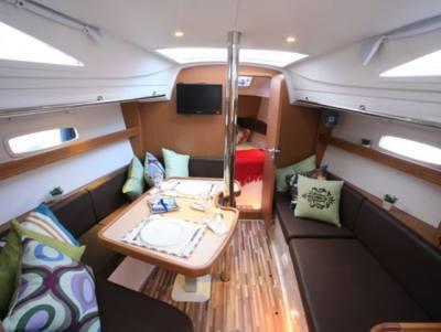 045/alugar charter 34 veleiro paraty rj costa verde 642 592