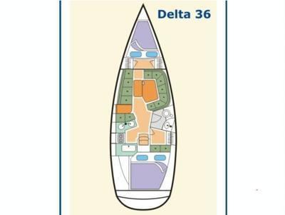 045/alugar charter 36 outros paraty rj costa verde 633 5868