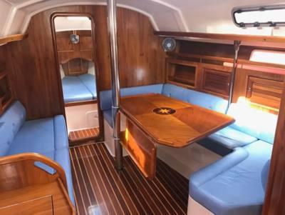045/alugar charter 36 outros paraty rj costa verde 633 5869