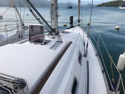 045/alugar charter 36 outros paraty rj costa verde 633 587