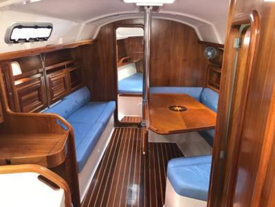 045/alugar charter 36 outros paraty rj costa verde 633 5872