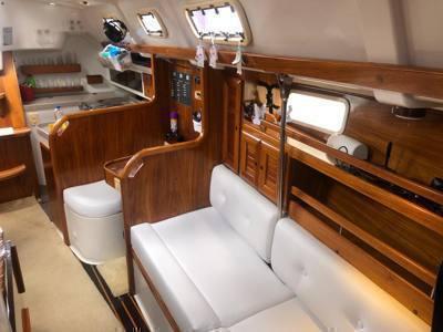 045/alugar charter 36 veleiro angra dos reis rj costa verde 65 662