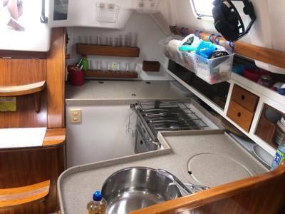 045/alugar charter 36 veleiro angra dos reis rj costa verde 65 663