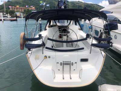 045/alugar charter 36 veleiro angra dos reis rj costa verde 65 664