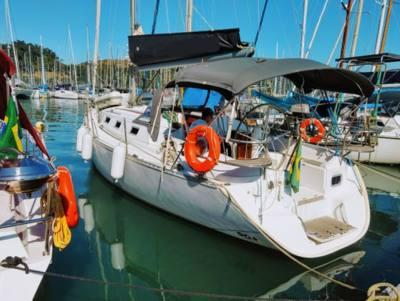 045/alugar charter 36 veleiro angra dos reis rj costa verde 636 5877