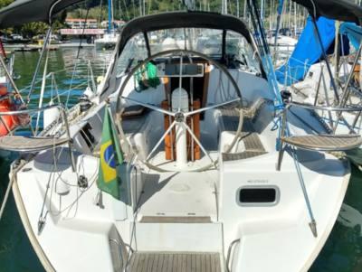 045/alugar charter 36 veleiro angra dos reis rj costa verde 636 5878