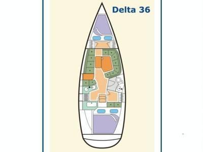 045/alugar charter 36 veleiro angra dos reis rj costa verde 636 5879